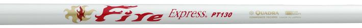 シャフト Fire Express PT / ファイアーエクスプレス PT